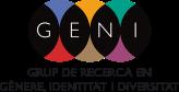 geni-logo-grande