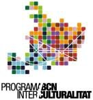 programa-interculturalitat-pg-estandar2
